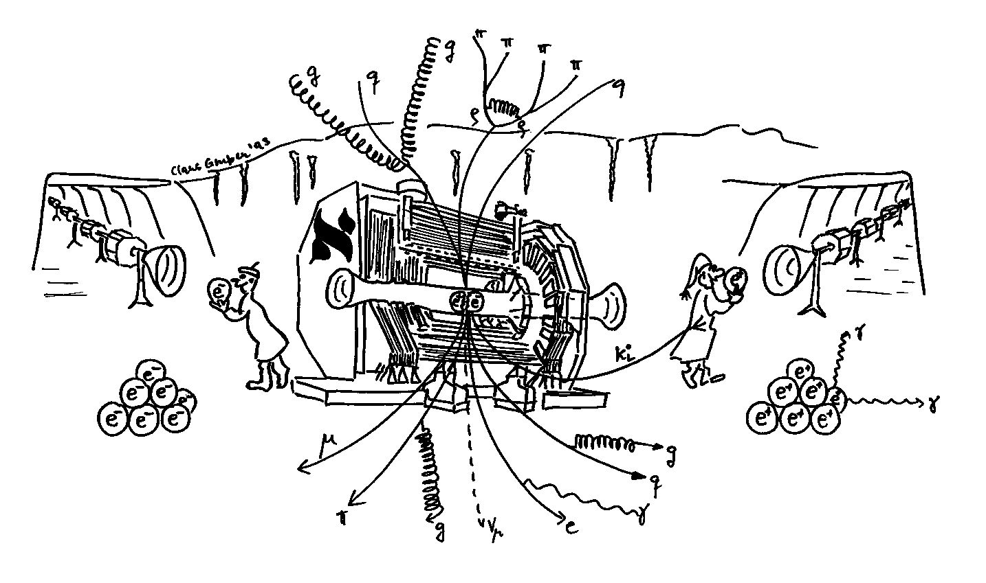 Claus Home Page Jeep Front Suspension Diagram Fun With The Aleph Book And Related Problems